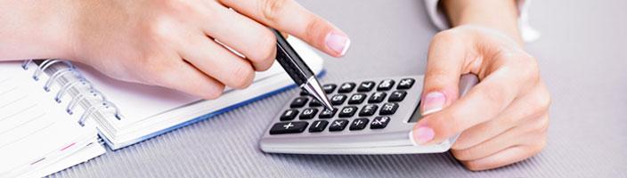 Conseils financiers Syndic faillite N.Seguin