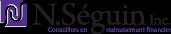 N.Séguin inc. Syndic autorisé en insolvabilité