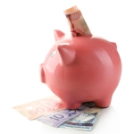 5 tips personal finance management