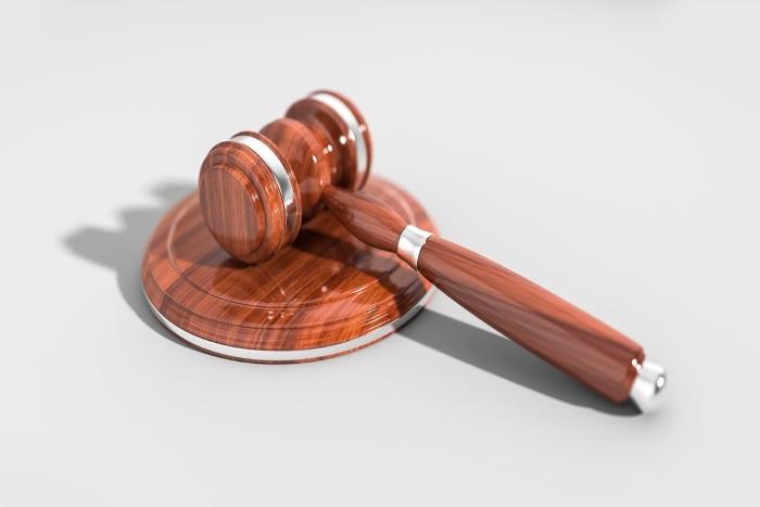 loi faillite insolvabilité
