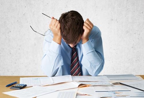insolvency advisor