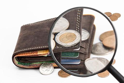 organisation insolvabilite